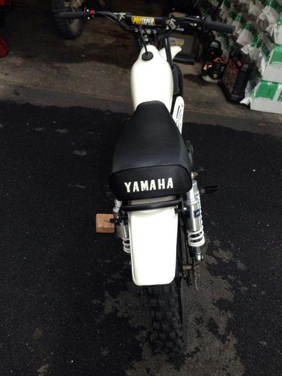yamaha_01