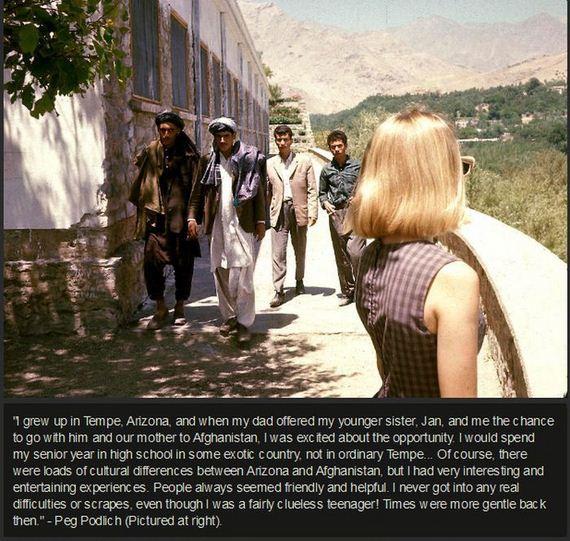 1960s_afghanistan