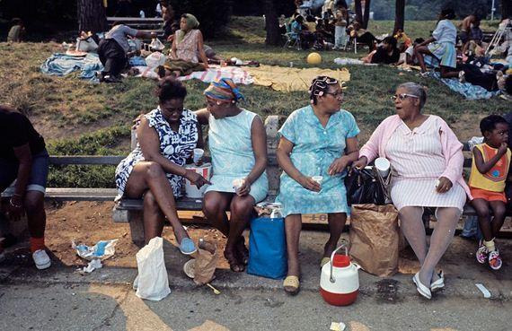 1970s-Harlem-life