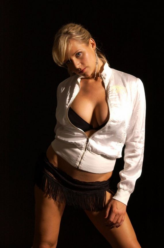 Abi-Titmuss -Scott