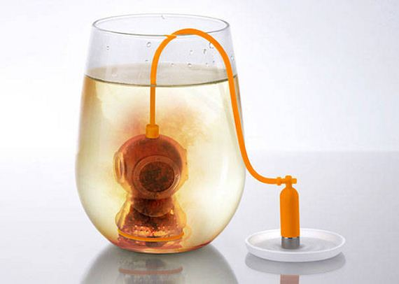 Accessories-Can-Make-Tea