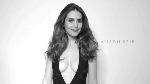 Alison-Brie---GQ-Mexico