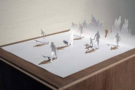 Amazing-3D-Sculptures