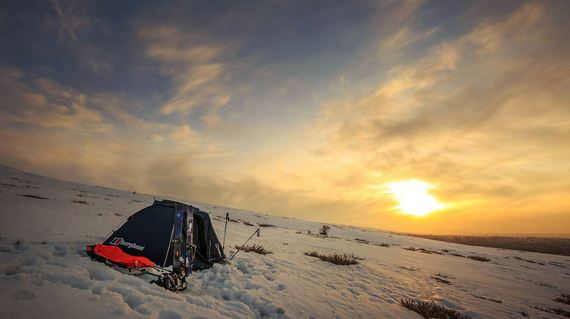Amazing-Landscapes-Kyrgyzstan