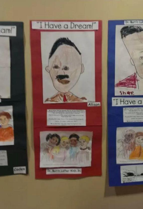 Art-Students