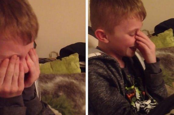 Boys-Happy-Tears