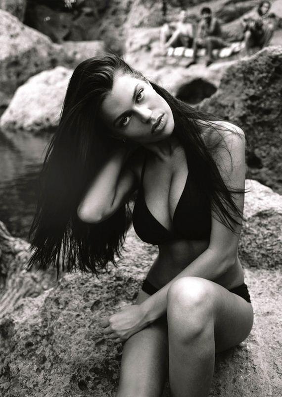 Brianna-Stone