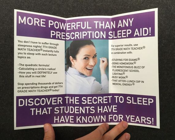 Brochures-Prescription-Drug