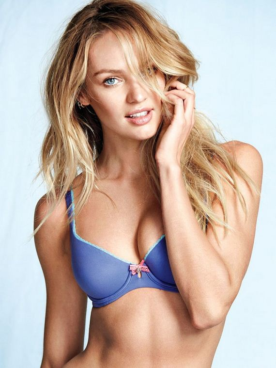 Candice-Swanepoel-for-Victorias