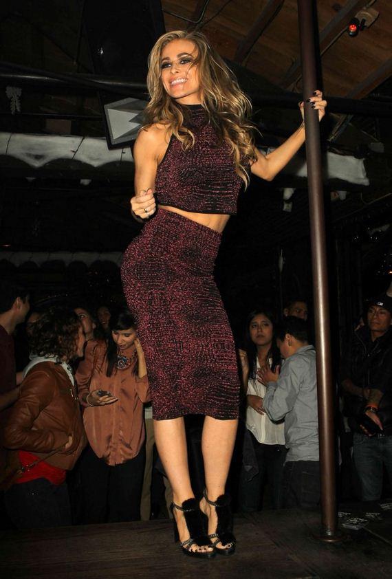 Carmen-Electra-at