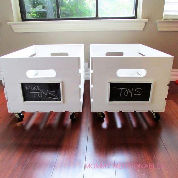 Cheap-Crates