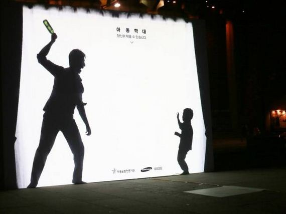 Child-Abuse-Billboard
