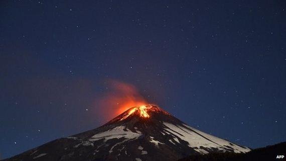 Chile-Sent-Thousands