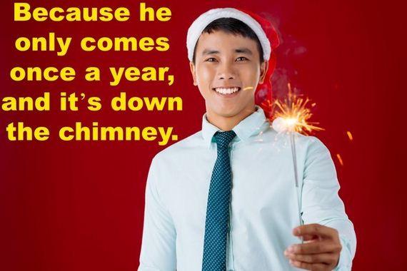 Christmas-Jokes
