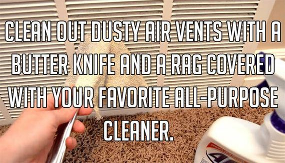Clever-Cleaning-Hacks