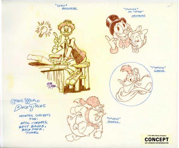 Concept-Art-90s