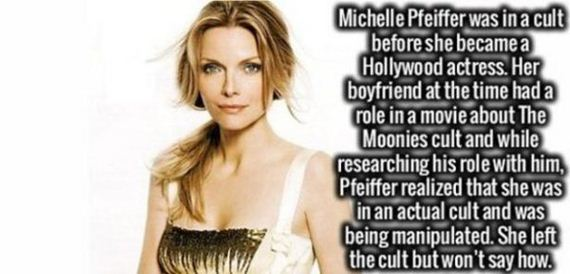 Cool-Facts-About-Famous-Things