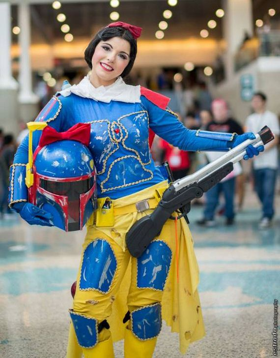 Cosplay-Done-Right