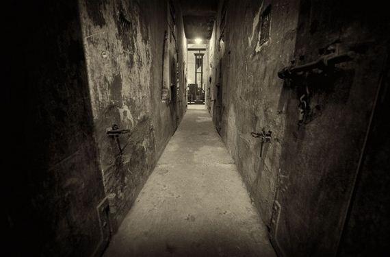Craziest-Prison