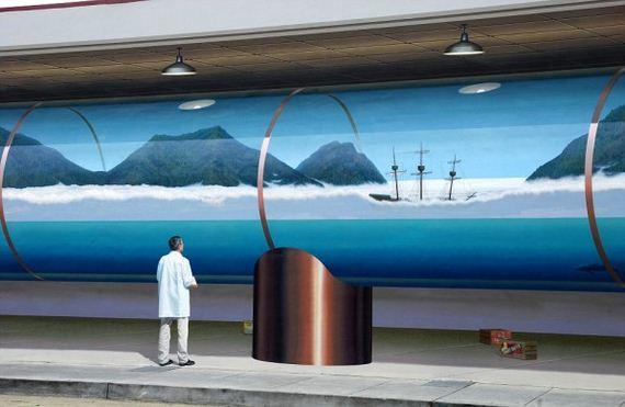 Crazy-3D-Murals