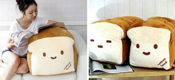 Creative-PillowzZZ
