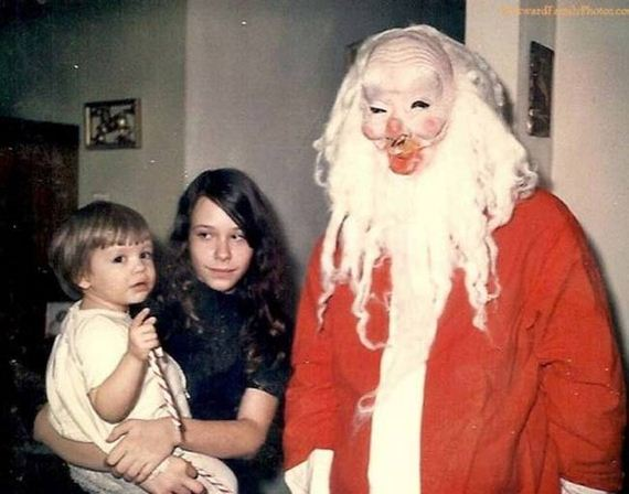 Creepy-Christmas