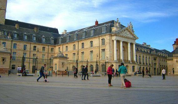 Dijon-now-then