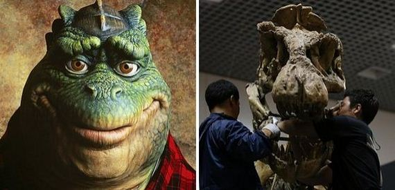 Dinosaurs-Looks-Like-Now