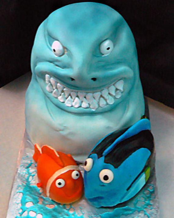 Disney-Cake-Disasters