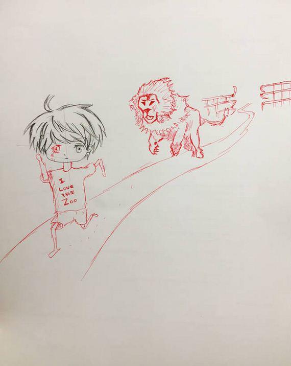 Doodling-Class-Gets