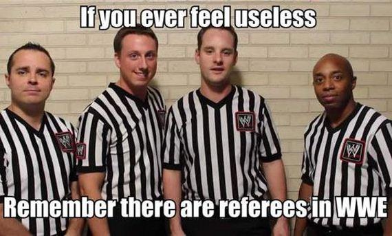 Dumb-Useless