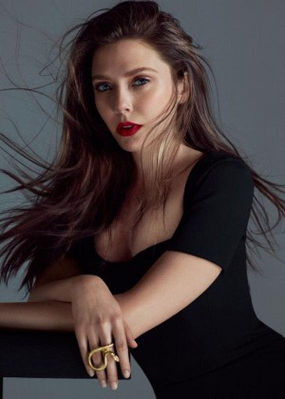 Elizabeth-Olsen---VS