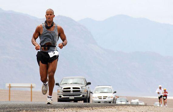 Endurance-Races