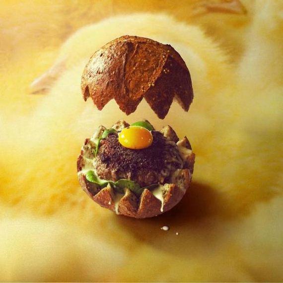 Epic-Burger-Art