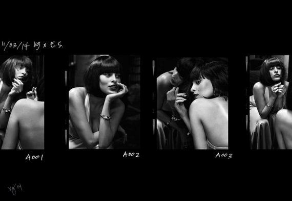 Eva-Mendes5