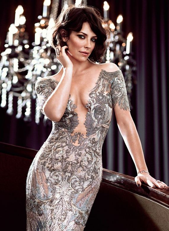 Evangeline-Lilly---Fashion