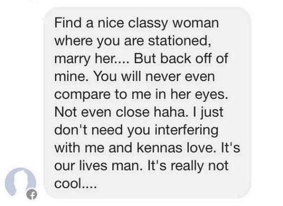 Ex-boyfriend-creeps
