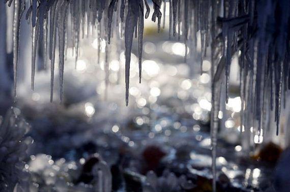 Frozen-Work-Art