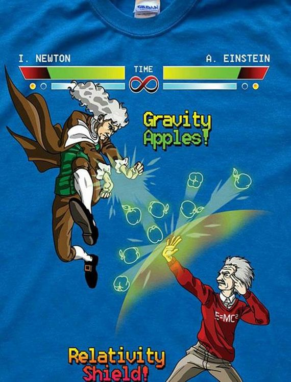 Funny-Clever-T-Shirts