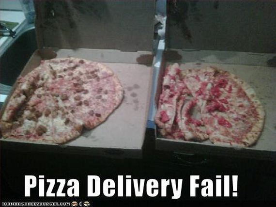 Funny-Pizza-Delivery