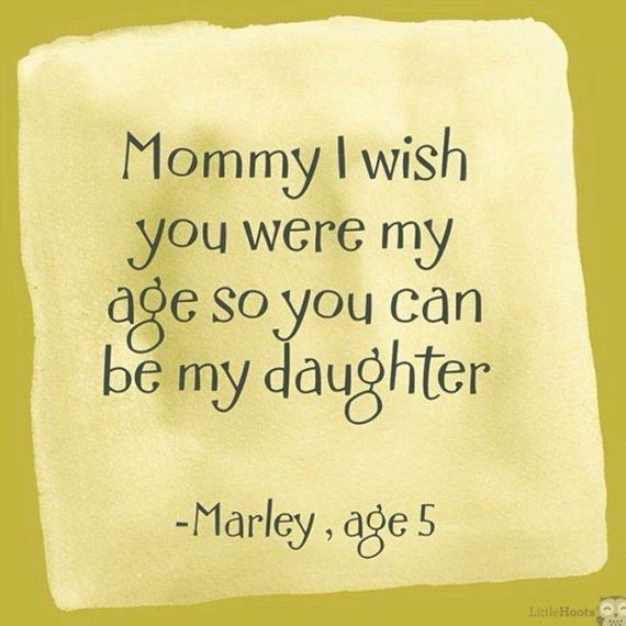 Funny-Quotes-From-Kids