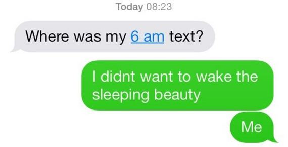 Funny-Text-Messages7