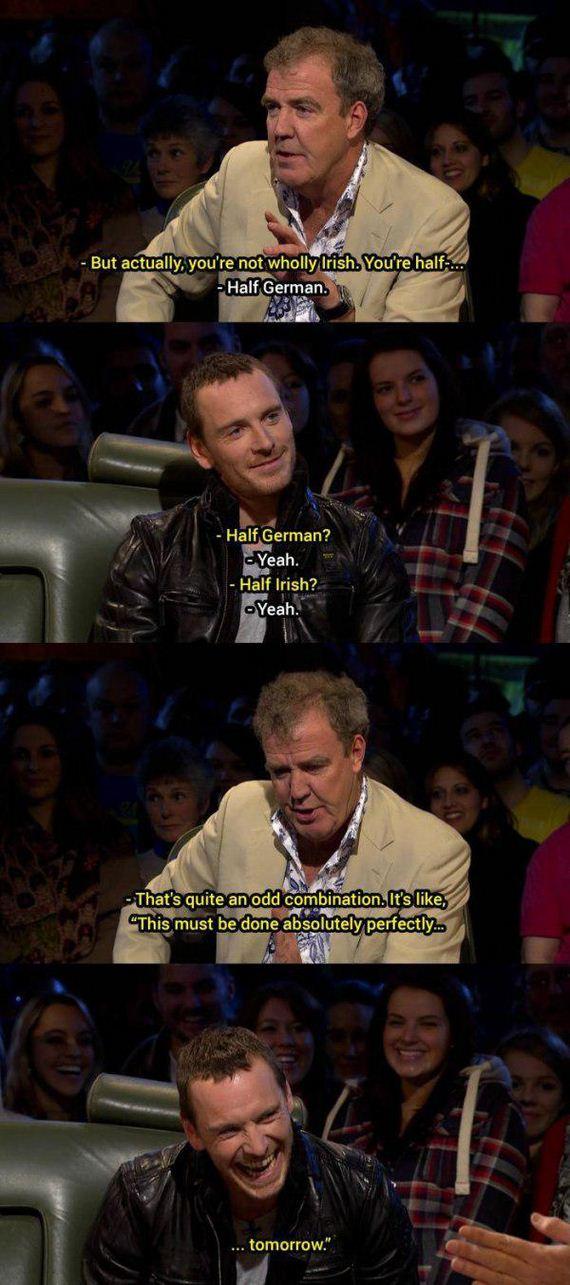 Gear-Jeremy-Clarkson
