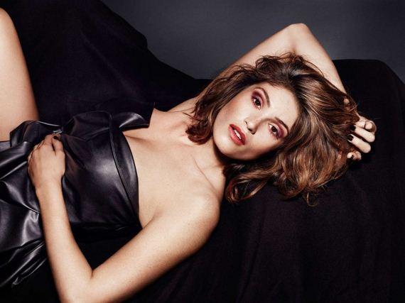 Gemma-Arterton---Glamour