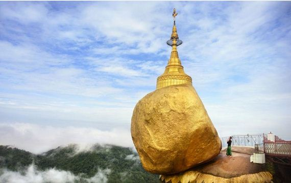 Golden-Land-Myanmar