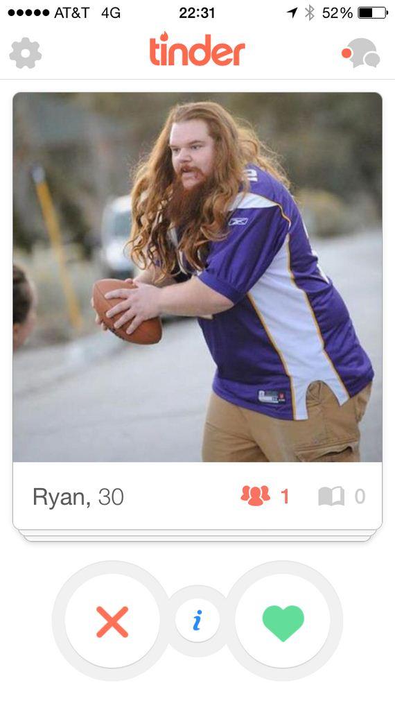 Guy-Tinder