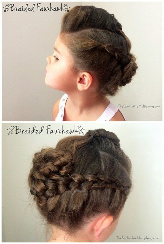 Hairstyles-Your-Toddler-Girl