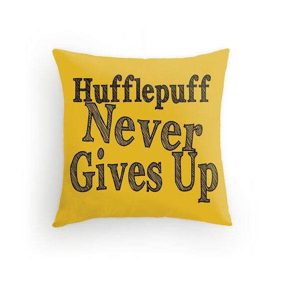 Harry-Potter-Gifts-Only