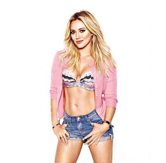 Hilary-Duff4