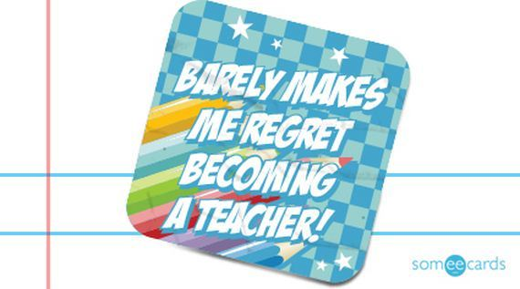 Honest-Teacher